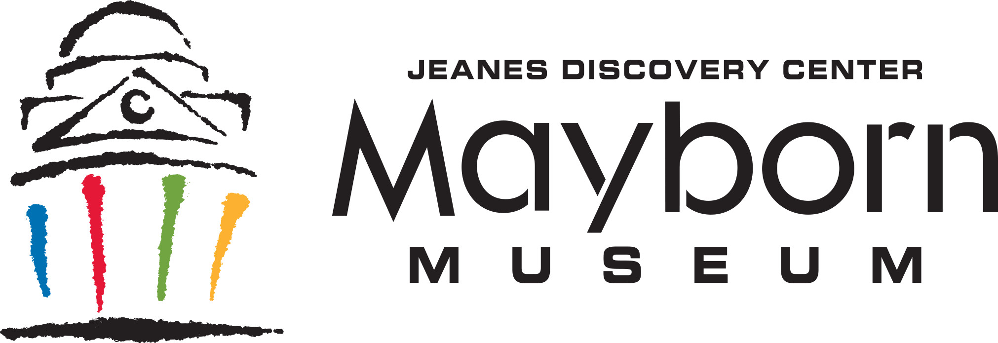 Mayborn Museum, Waco, Baylor, audio guide, audio tour, mobile tour